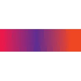 kimura-small